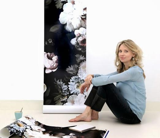 Ellie+Cashman+portrait.jpg