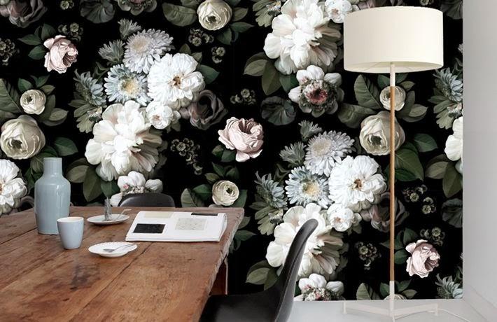 Ellie+Cashman+Dark+Floral+paper.jpg