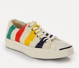 Jack+Purcell+Striped.jpg