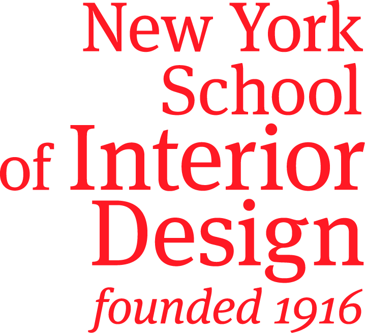 BLOGGER BASICS CLASS IN SESSION APRIL 25th AT THE NEW YORK SCHOOL OF INTERIOR  DESIGN