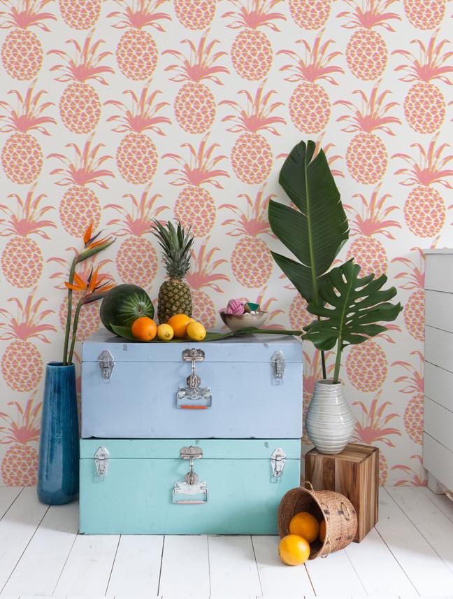 wallpaper_pina_sunrise_1024x1024.jpg