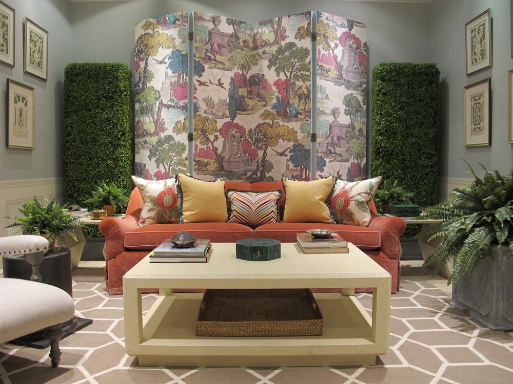 Elegant Describe Your Living Room Essay Part 13