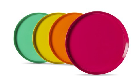 Never a good idea thatu0027s why I am drawn to this slim faceted plastic version.  sc 1 st  Stylebeat & 7 VIBRANT PICNIC AND BEACH ENTERTAINING ESSENTIALS FROM TARGET u2014 www ...