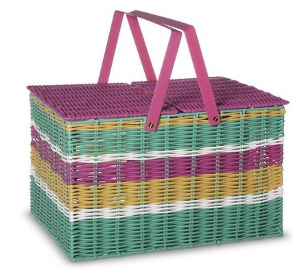 Poppytalk Picnic Basket.png