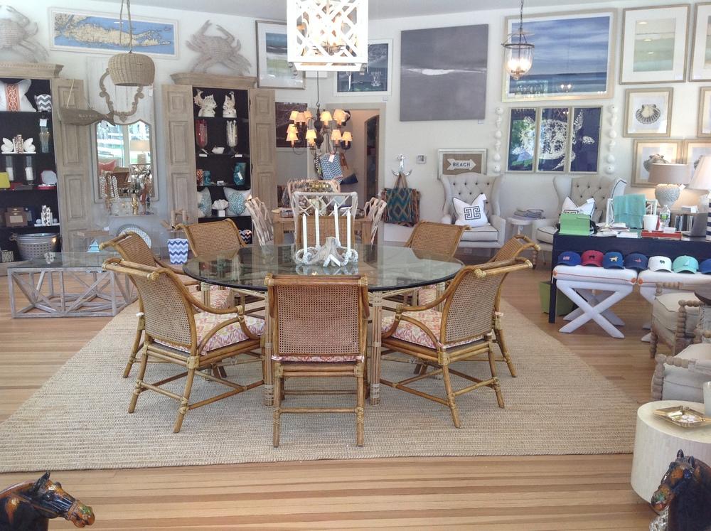 100 home decor shopping blogs h2h shop blog design artefact