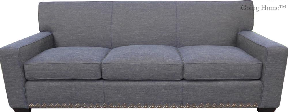 GH_sofa.jpg