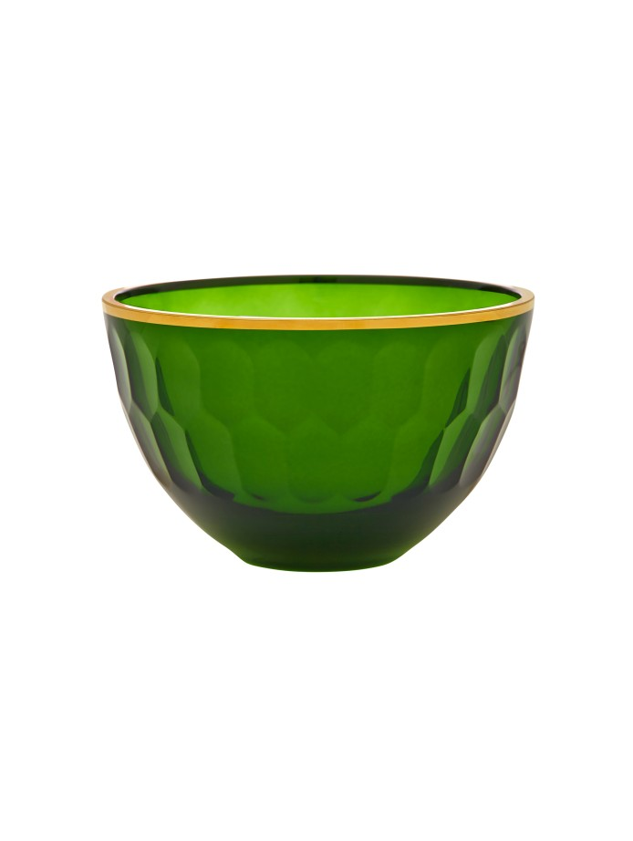 Oscar de la Renta Serving Bowl.jpg