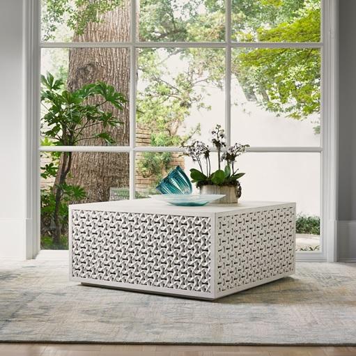 Ambella Home Coffee Table.jpg