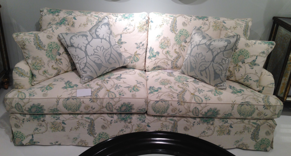 Ambella sofa.JPG