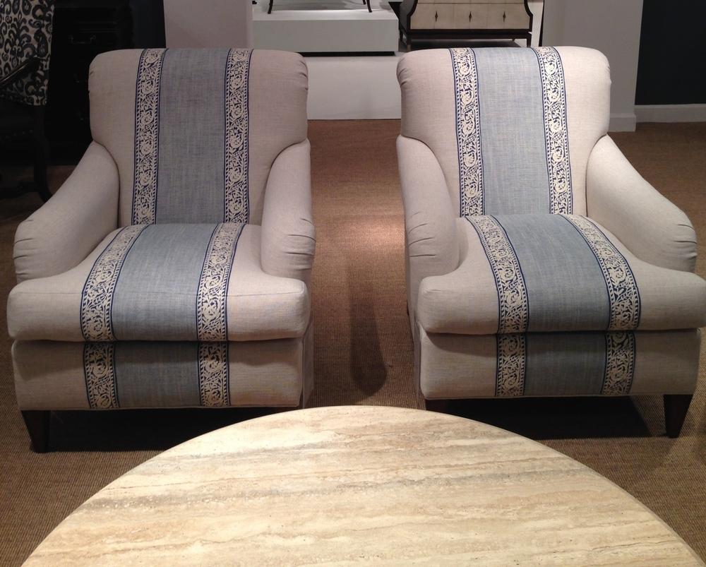 Ambella stripe chair.jpg