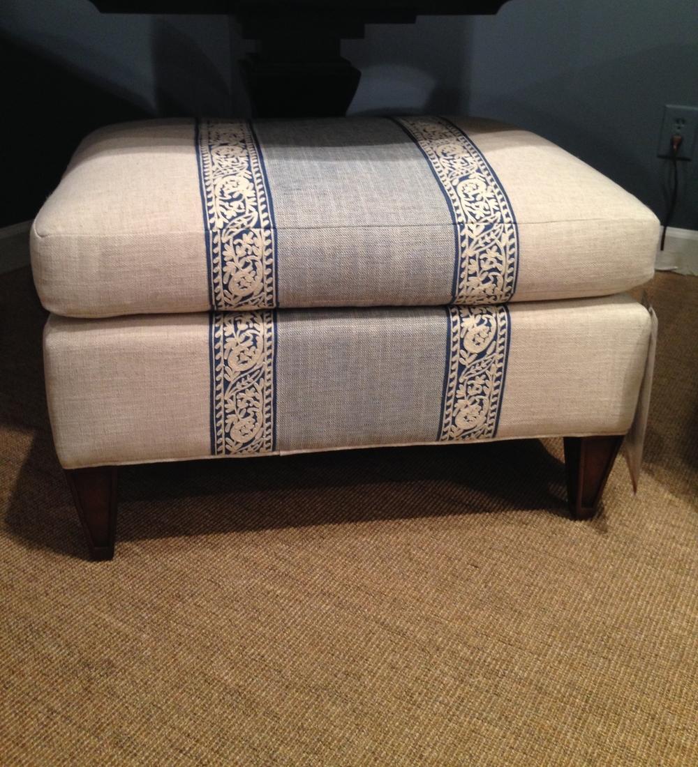 Ambella stripe ottoman.jpg