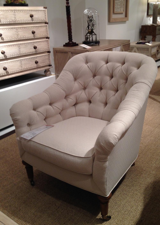 Ambella Tufted Chair.jpg