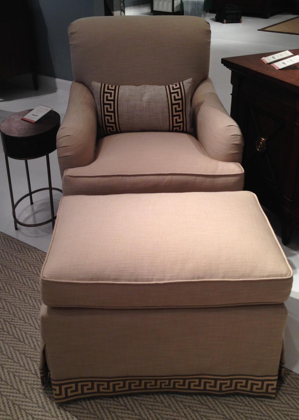 Ambella chair and ottoman.jpg