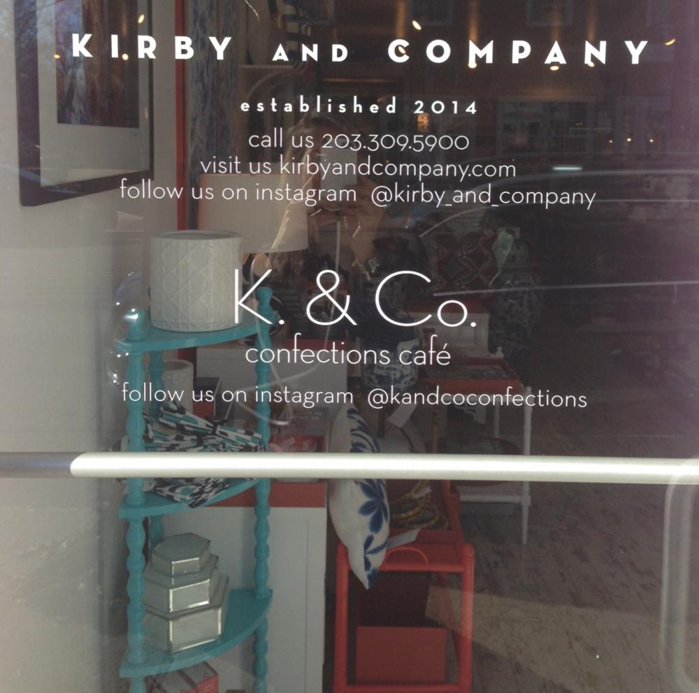 Kirby window decal.JPG