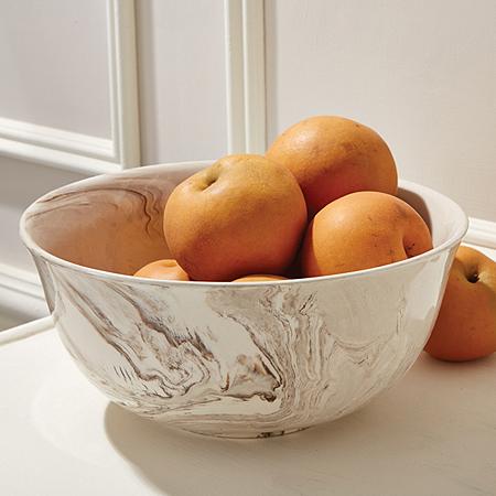 Tozai bowl in brown.jpg