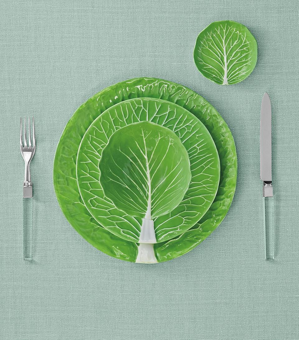 Lettuce ware salad.jpg