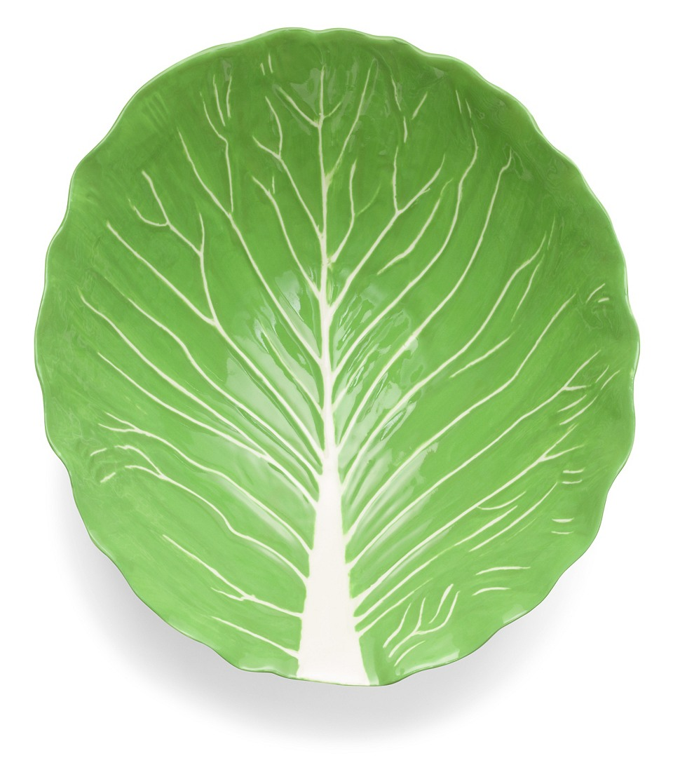lettuce ware serving bowl.jpg