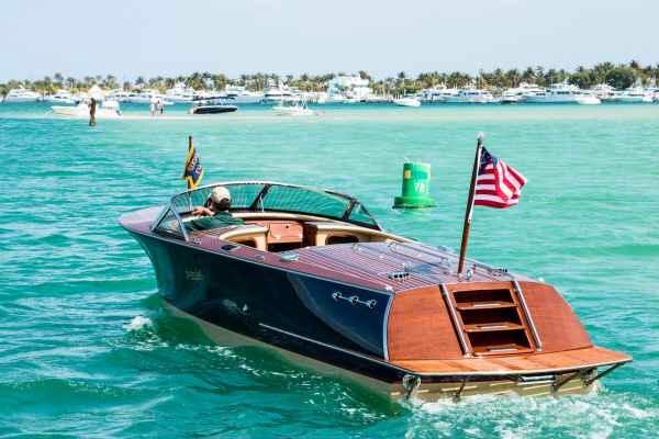Photo courtesy of yachtingmagazine.com