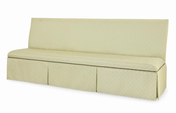 Photo courtesy of Century Furniture