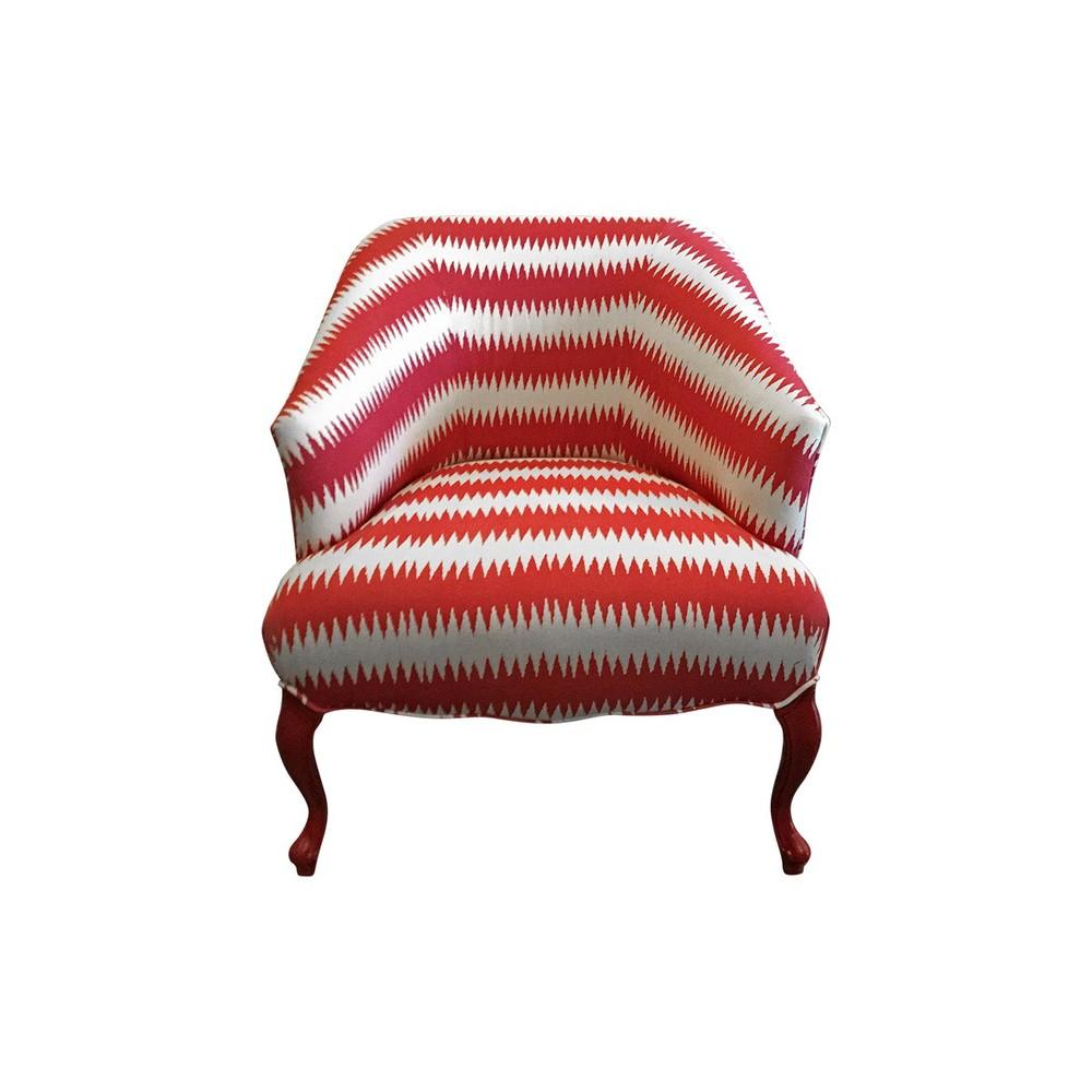 Viyet Upholstered Chair.jpg