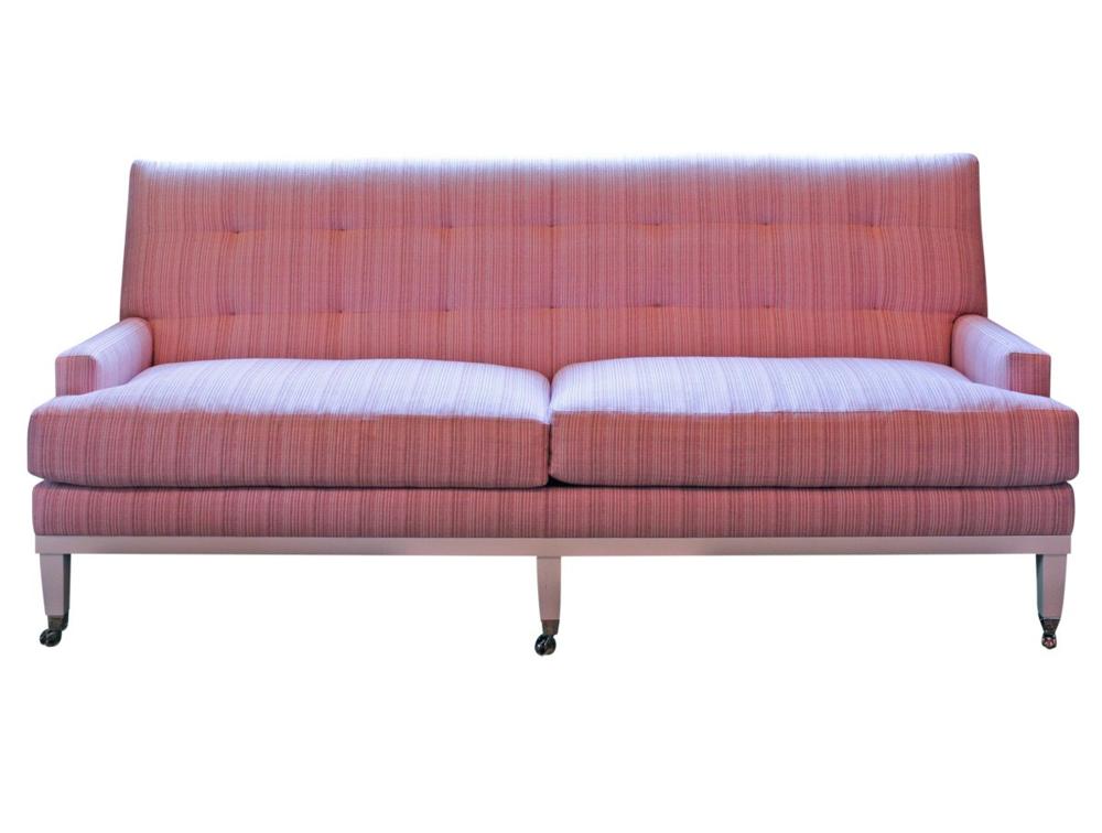 Sofa Viyet.jpg