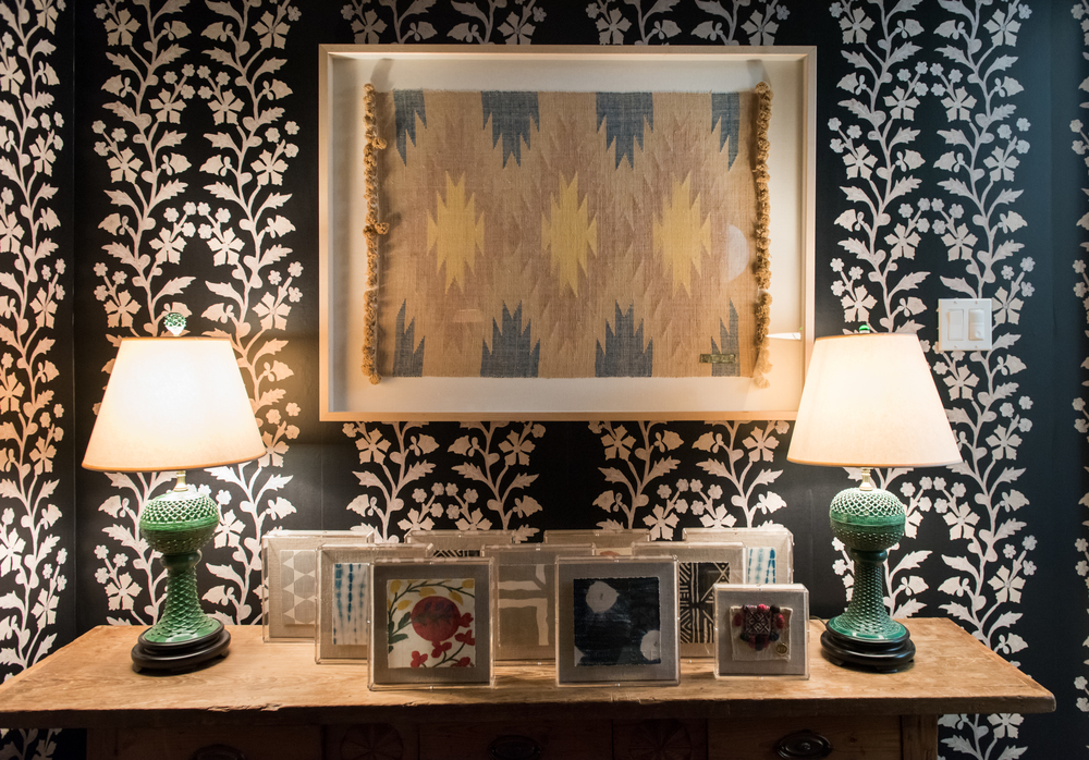 A Store Is Born St Frank A Global Decor Emporium Opens In San Francisco
