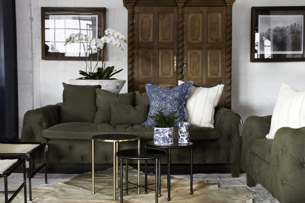 Dixon Rye Sofa.jpg