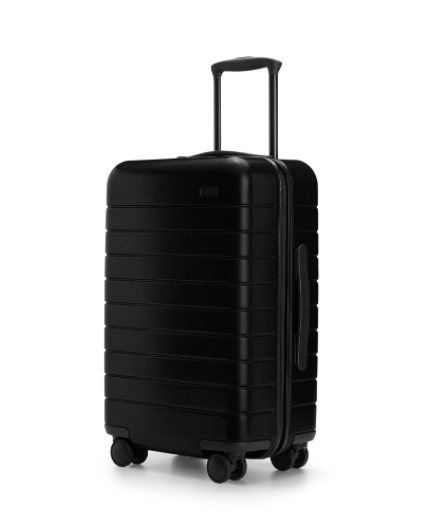Away Luggage.png