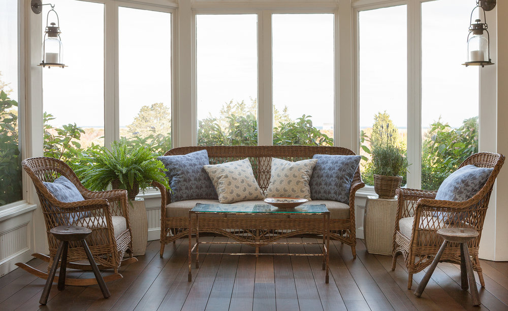 Lili Hart MV sunroom.jpg