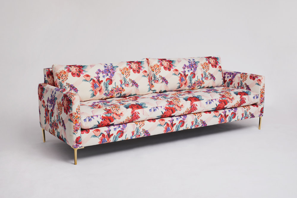 Liberty Angelina Sofa in Geometric Floral.jpg