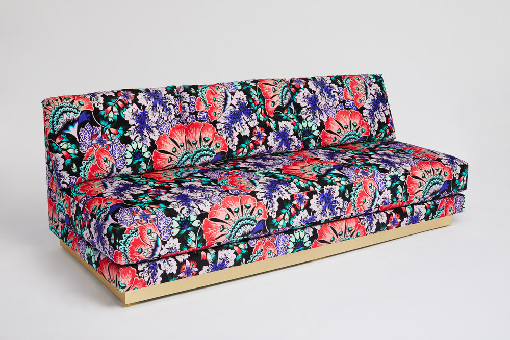 Liberty Cardiff Sofa in Feather Bloom.jpg