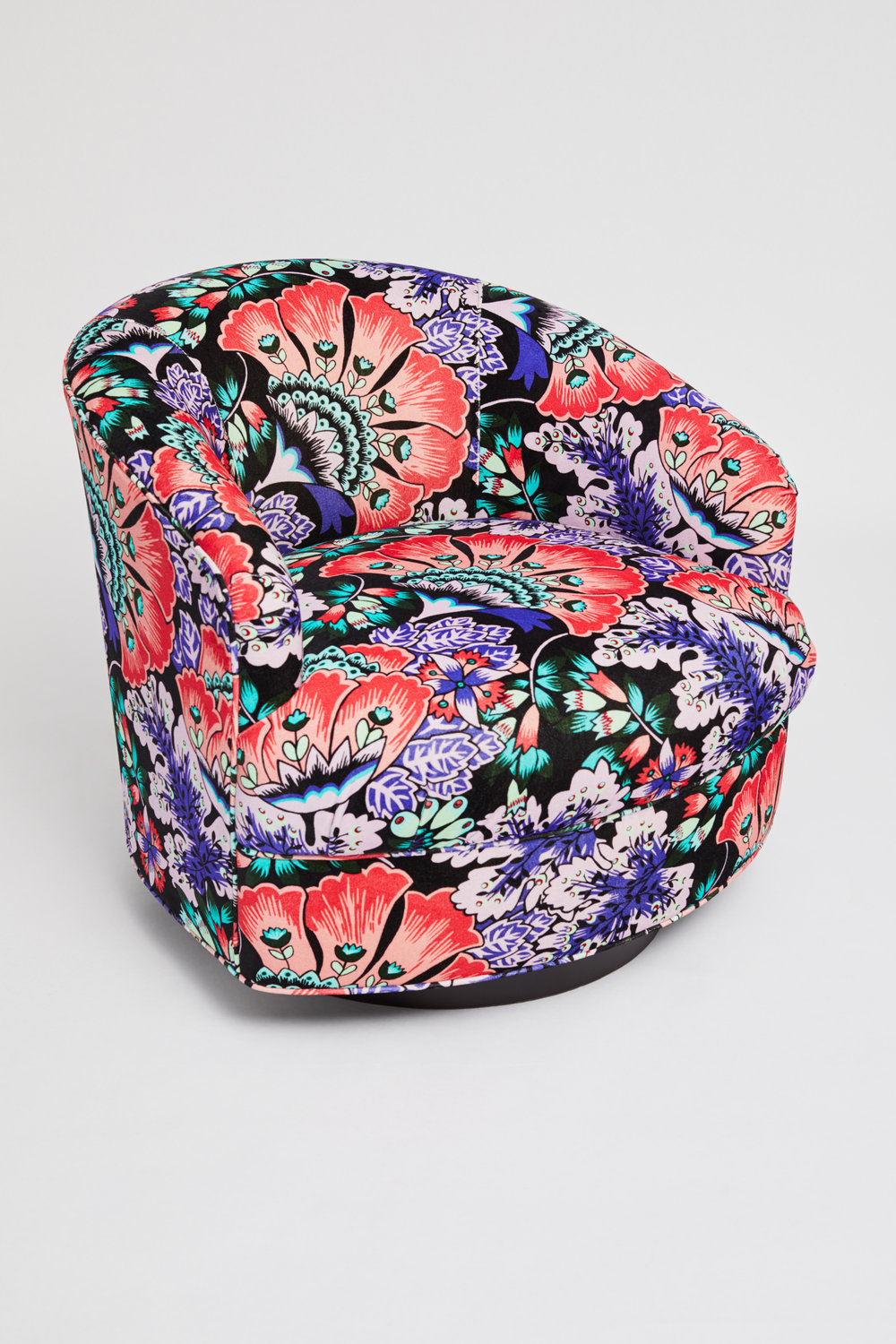 Liberty Amoret Chair in Feather Bloom.jpg