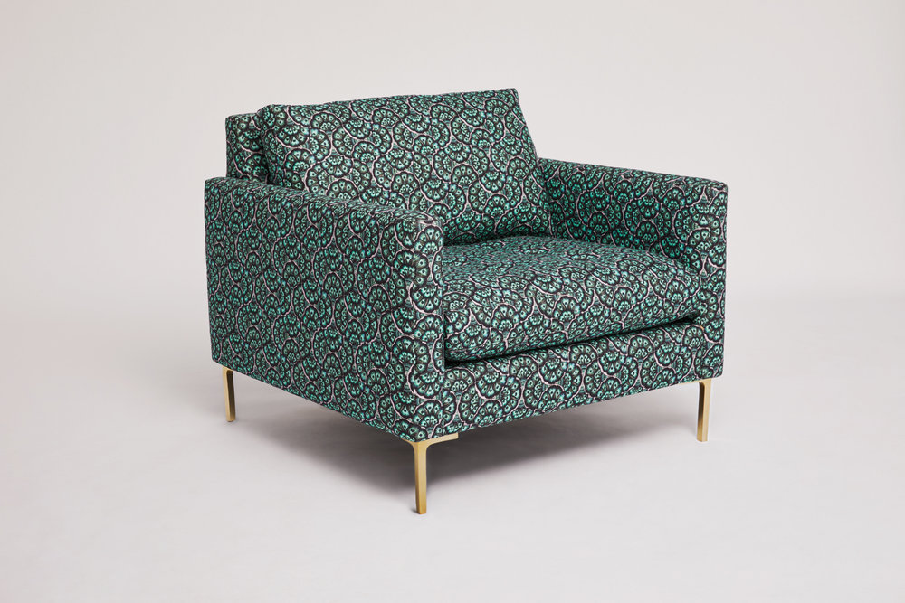 Liberty Angelina Chair in Peacock Fan.jpg