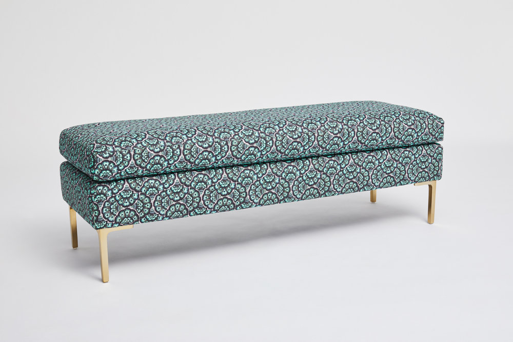 Liberty Edlyn Bench in Peacock Fan.jpg