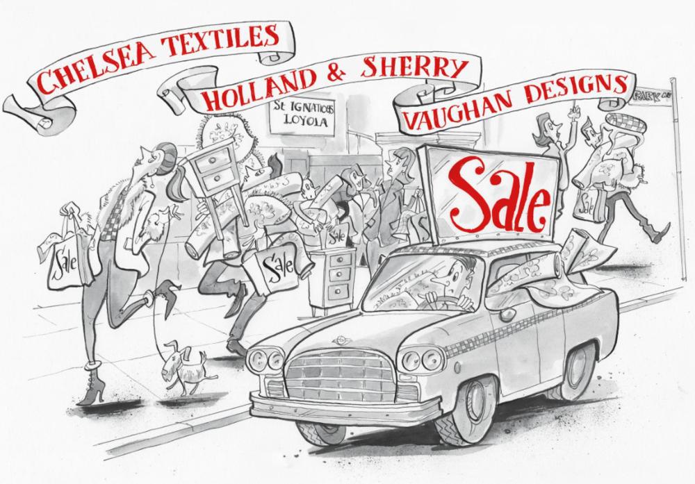 Chelsea Textiles sale.png