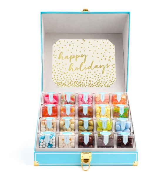 Photo courtesy of Sugarfina