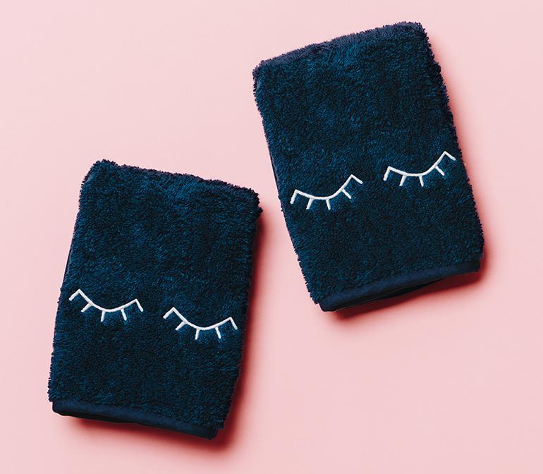 Weezie_Eye_Towels_Stylebeat.jpg
