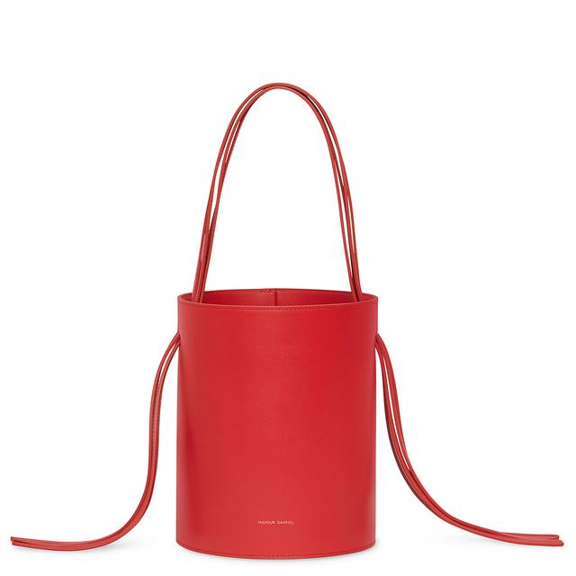 Photo courtesy of Mansur Gavriel