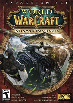 World_of_Warcraft_-_Mists_of_Pandaria_Box_Art.jpg