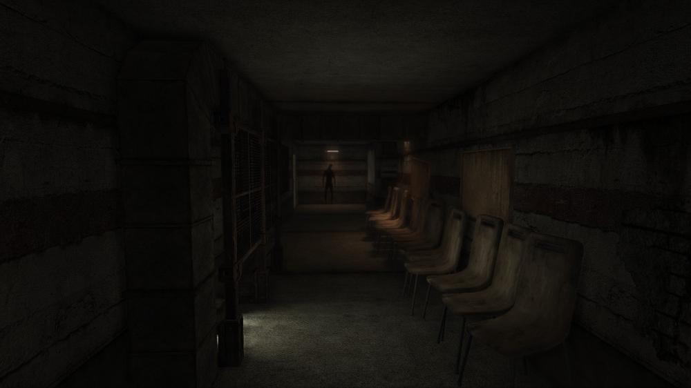 Image via gamerevolution.com