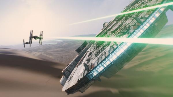 Image Source: starwars.com