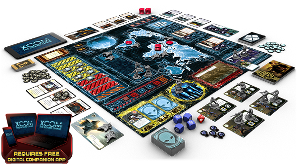 Image Source: fantasyflightgames.com