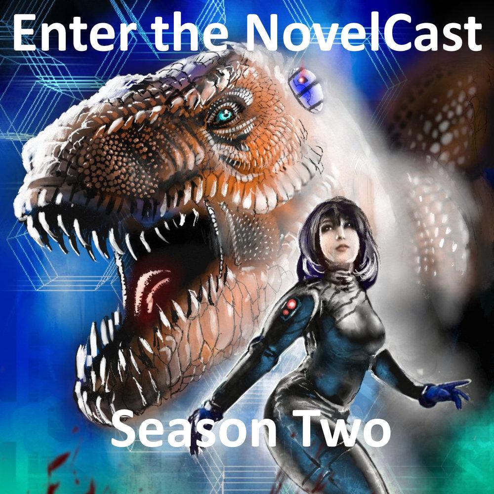 NovelCastS2Logo.jpg
