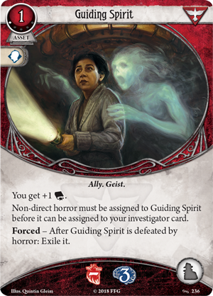ahc33_card_guiding-spirit.png