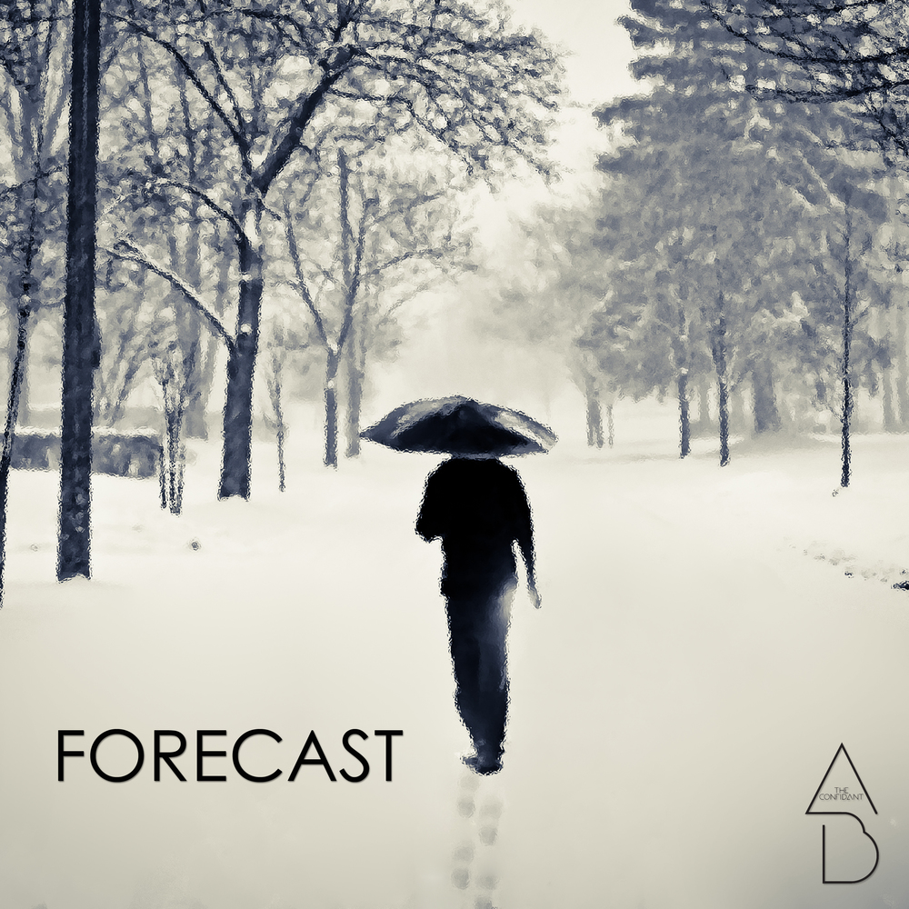 FORECAST (Jan. 4, 2013)  DIGITAL | BUY