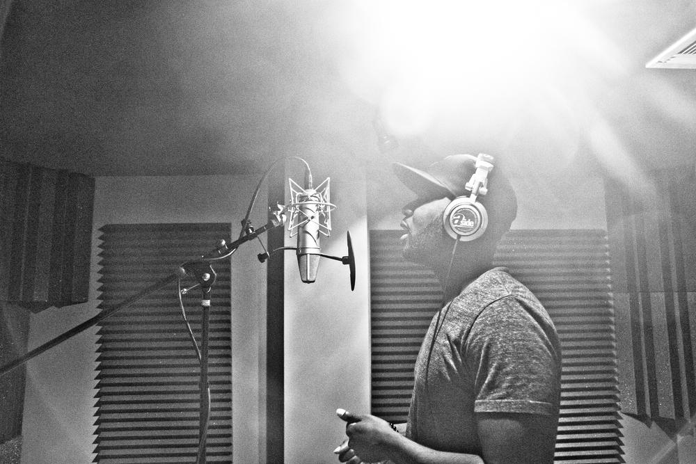 KT's Studio .jpg
