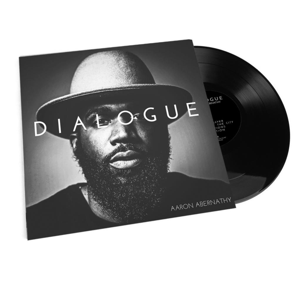 LP DIALOGUE.png