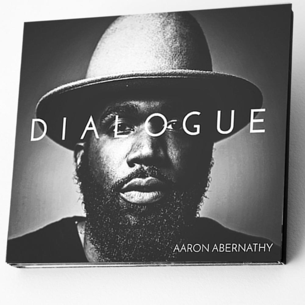 CD DIALOGUE.png