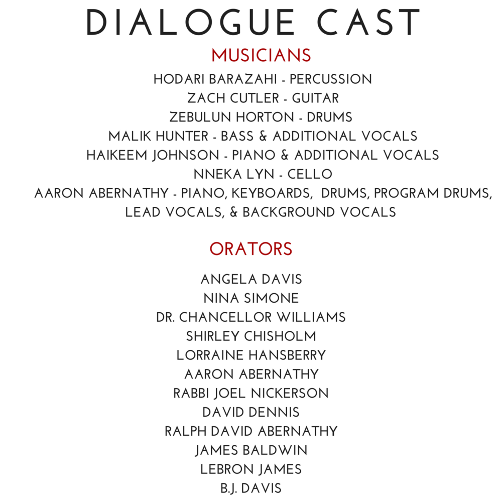DIALOGUE CAST.png
