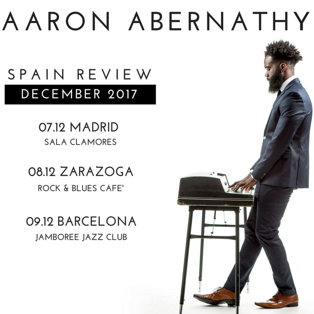WEBSITE SPAIN REVIEW FLYER.png